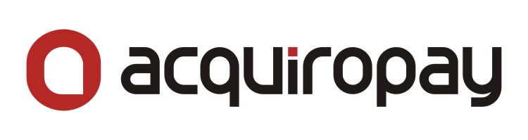 acquiropay logo w