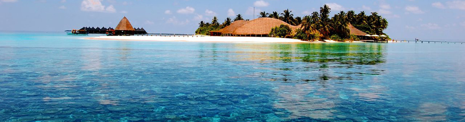 Maldives-a