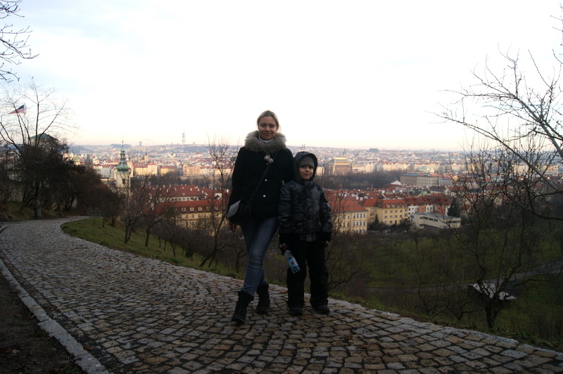 http://sttravels.ru/images/highslide/praga2014/DSC07181.JPG