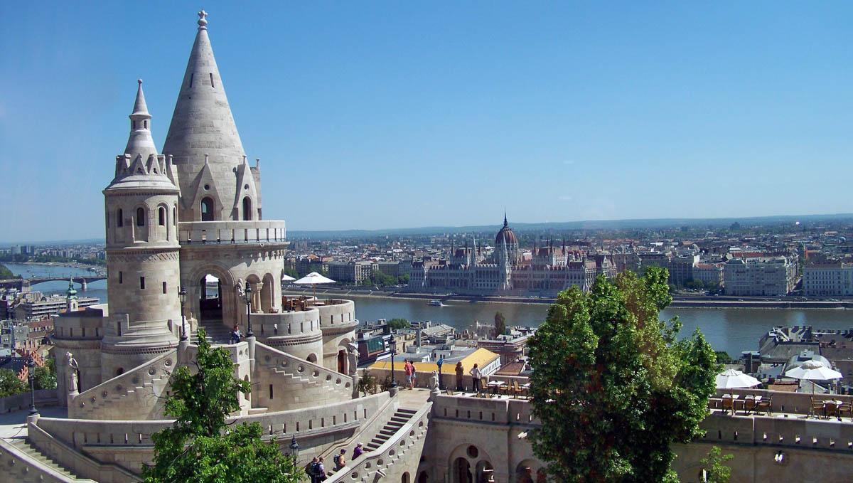 http://sttravels.ru/images/strana/avstria/Ryibatskiy-Bastion-Budapesht.jpg