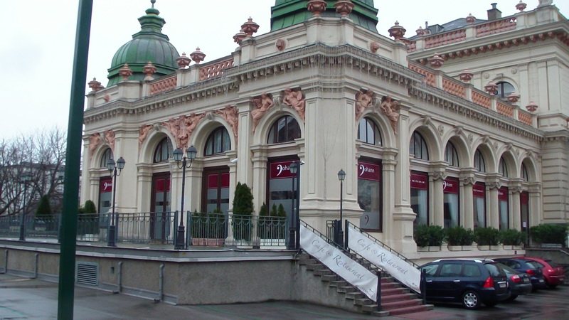http://sttravels.ru/images/strana/avstria/SAM_0651.JPG