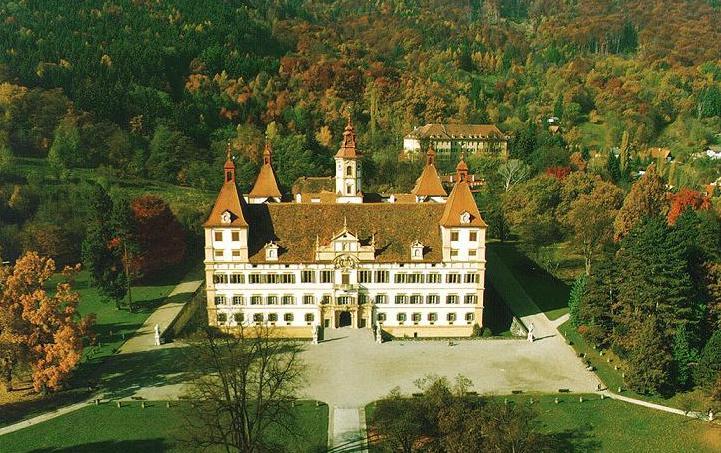 http://sttravels.ru/images/strana/avstria/schloss-eggenberg-graz-steiermark.jpg
