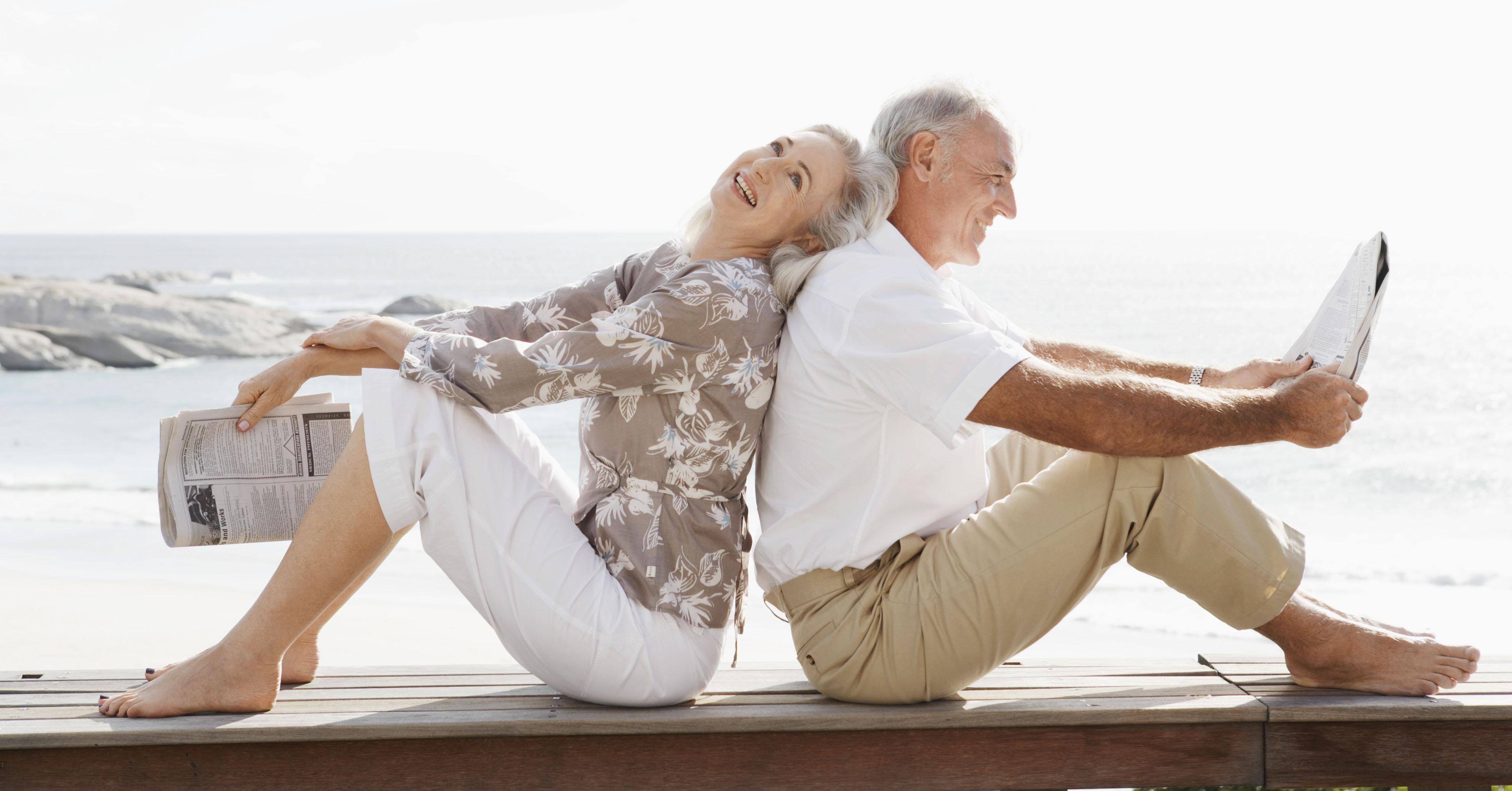 Pensionnye tyr
