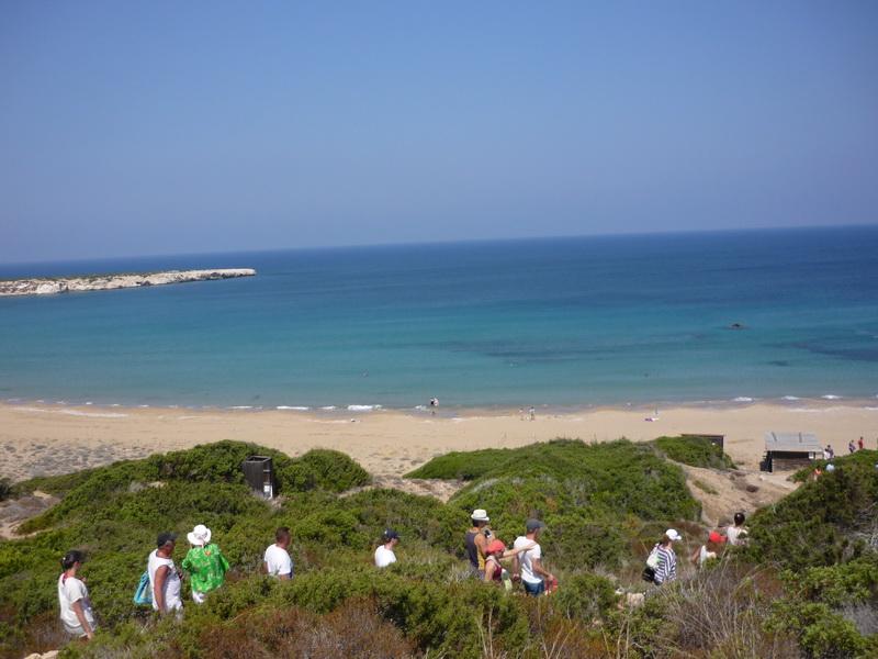 http://sttravels.ru/images/strana/kipr/turist/ANNA/105a.JPG