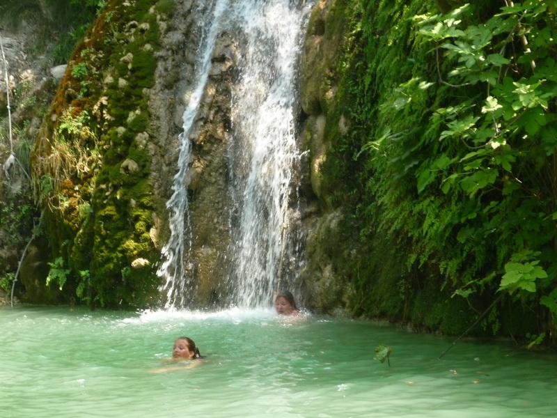 http://sttravels.ru/images/strana/kipr/turist/ANNA/118.JPG