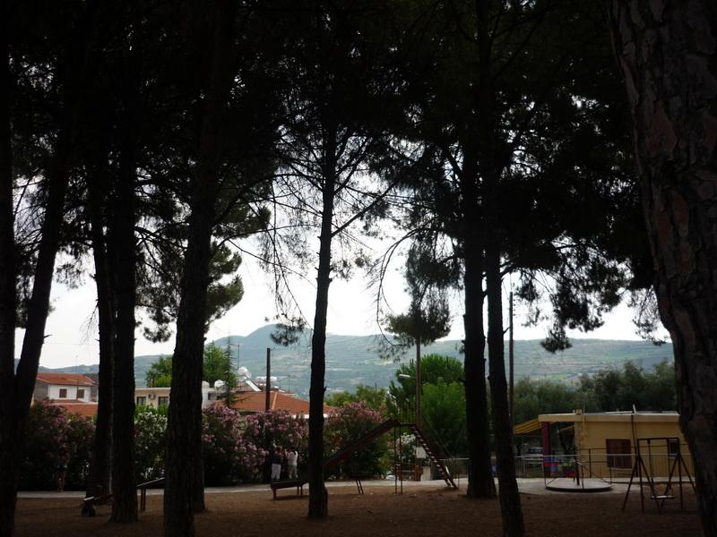 http://sttravels.ru/images/strana/kipr/turist/ANNA/137.JPG
