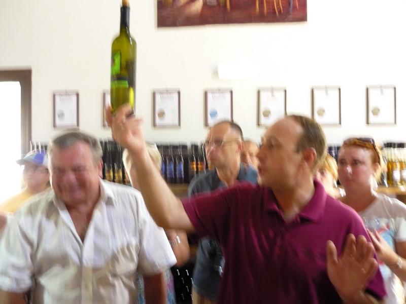 http://sttravels.ru/images/strana/kipr/turist/ANNA/144.JPG