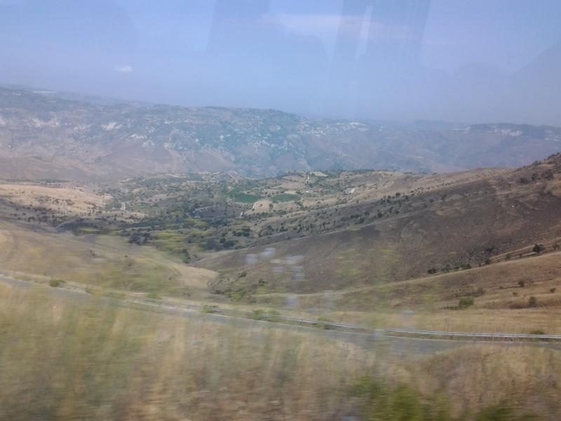 http://sttravels.ru/images/strana/kipr/turist/ANNA/154.jpg