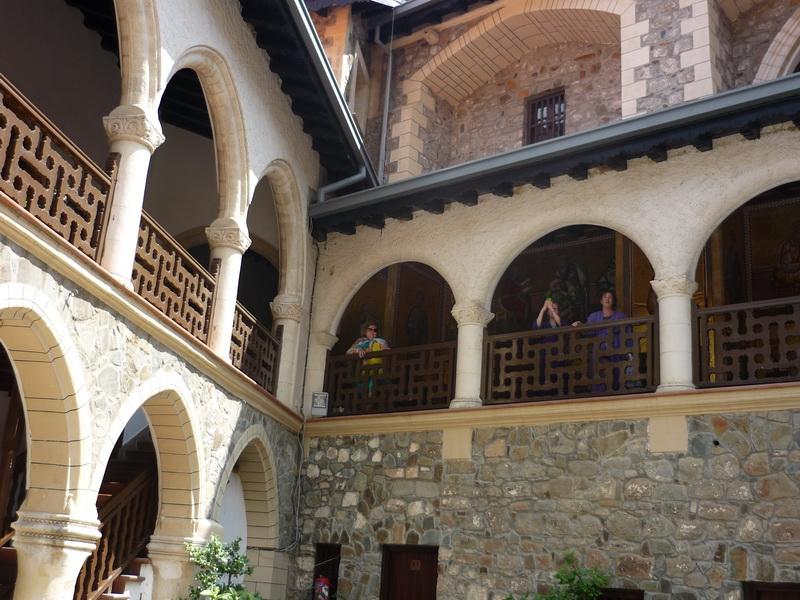http://sttravels.ru/images/strana/kipr/turist/ANNA/160.JPG