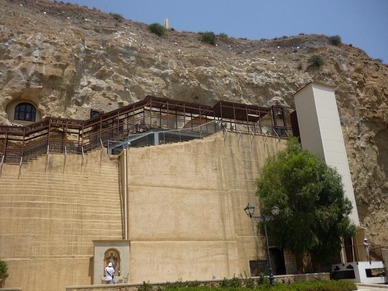 http://sttravels.ru/images/strana/kipr/turist/ANNA/182.JPG