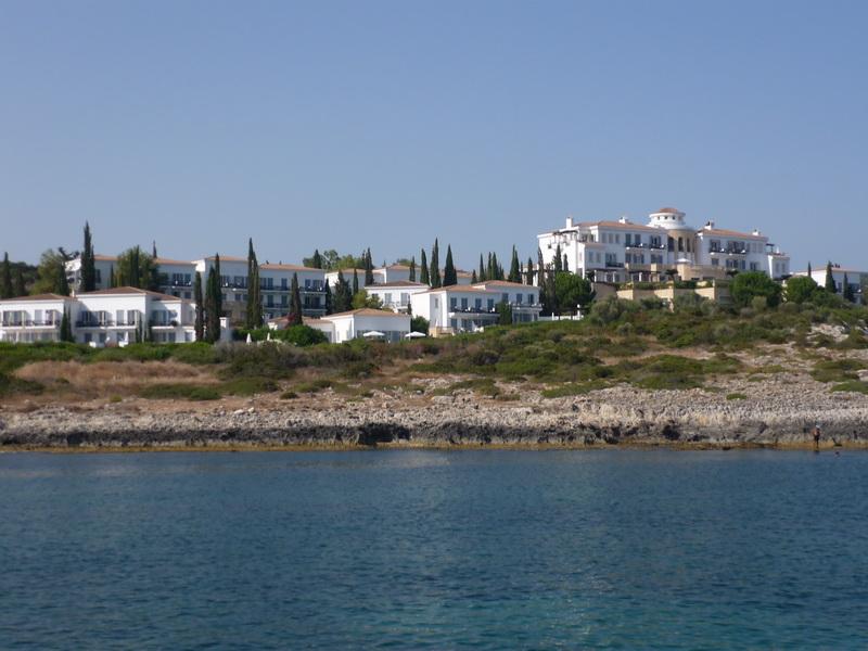 http://sttravels.ru/images/strana/kipr/turist/ANNA/189.JPG