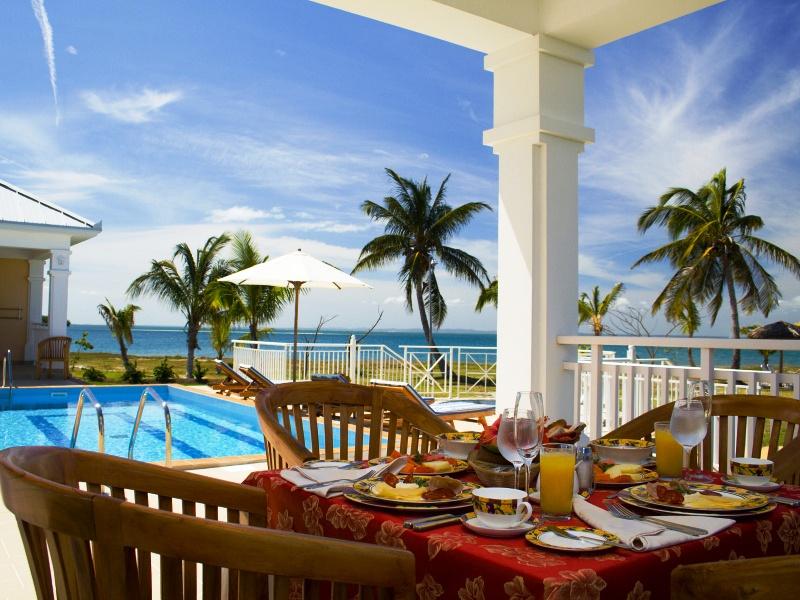 Стоимость отдыха на Кубе